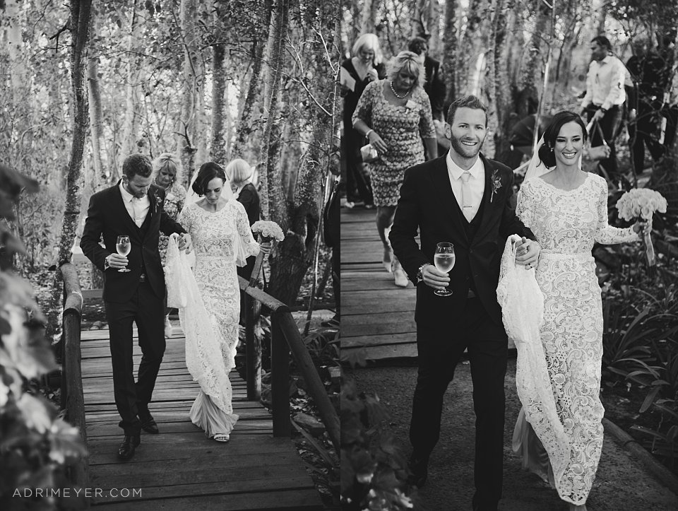 Adri-Meyer-Wedding-Photographer-Cape-Town_0173