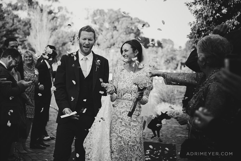 Adri-Meyer-Wedding-Photographer-Cape-Town_0175