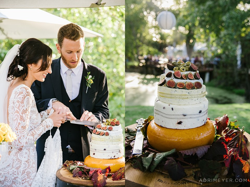Adri-Meyer-Wedding-Photographer-Cape-Town_0177