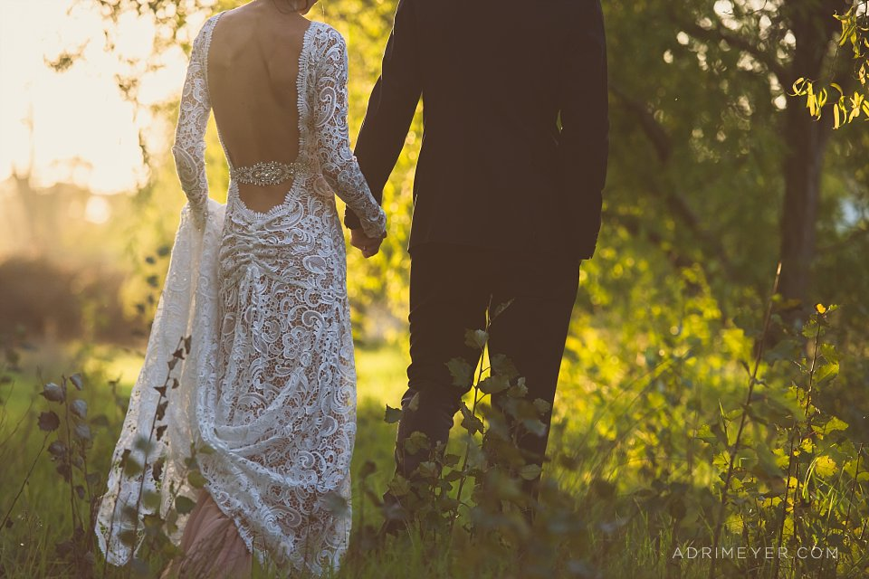 Adri-Meyer-Wedding-Photographer-Cape-Town_0179