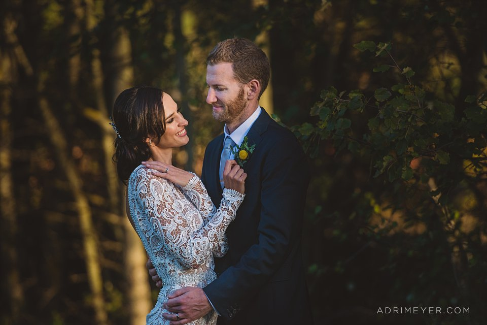 Adri-Meyer-Wedding-Photographer-Cape-Town_0181