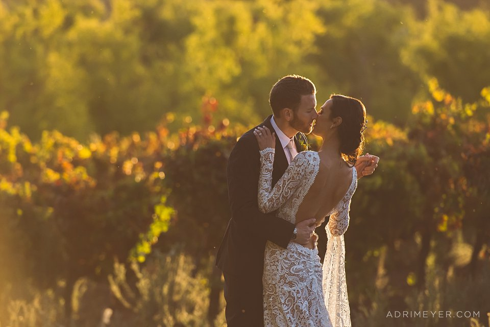 Adri-Meyer-Wedding-Photographer-Cape-Town_0183