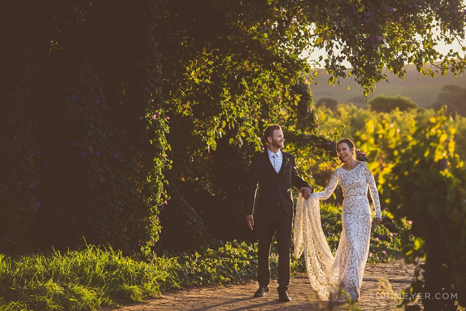 Adri-Meyer-Wedding-Photographer-Cape-Town_0184