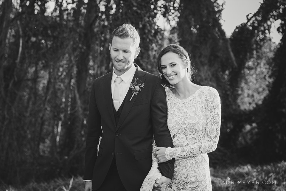 Adri-Meyer-Wedding-Photographer-Cape-Town_0186