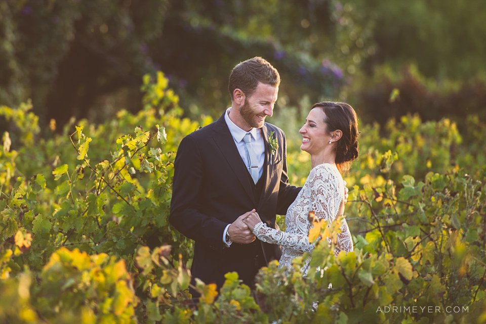 Adri-Meyer-Wedding-Photographer-Cape-Town_0187