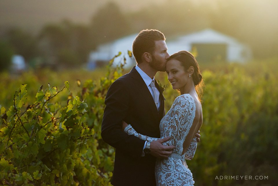 Adri-Meyer-Wedding-Photographer-Cape-Town_0188