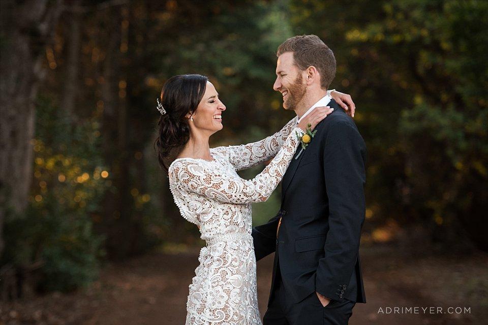 Adri-Meyer-Wedding-Photographer-Cape-Town_0190