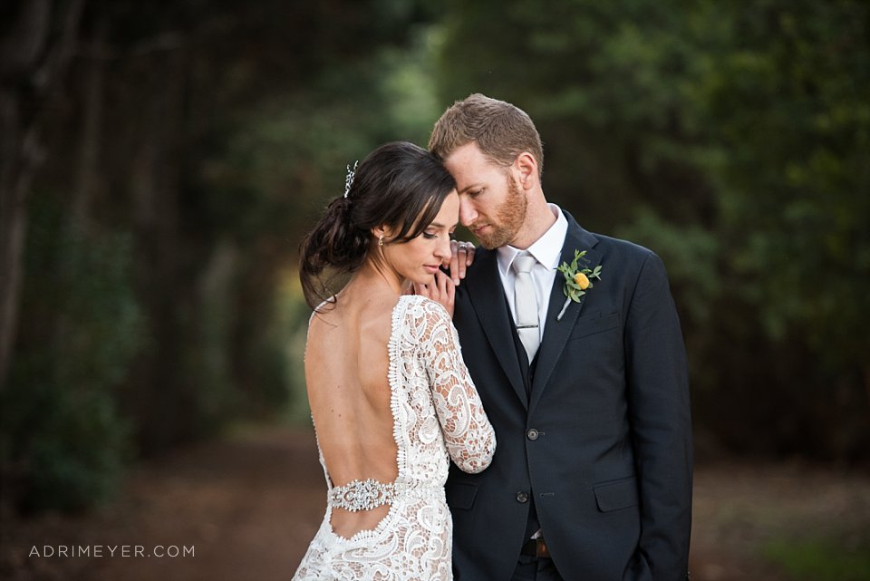 Adri-Meyer-Wedding-Photographer-Cape-Town_0192