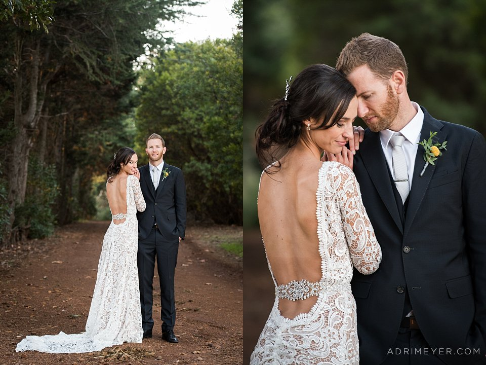 Adri-Meyer-Wedding-Photographer-Cape-Town_0193