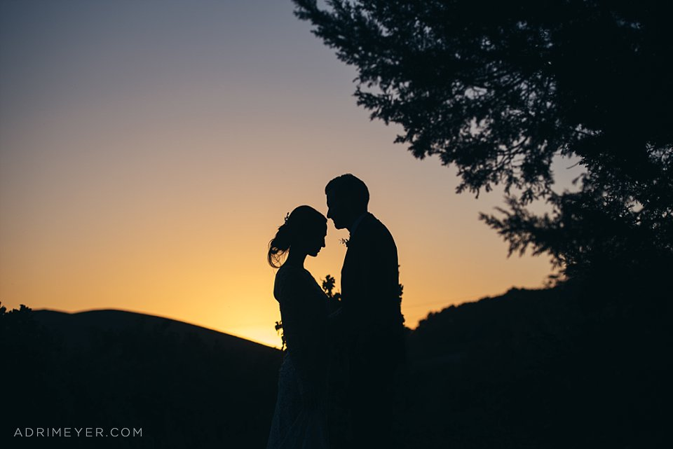Adri-Meyer-Wedding-Photographer-Cape-Town_0196