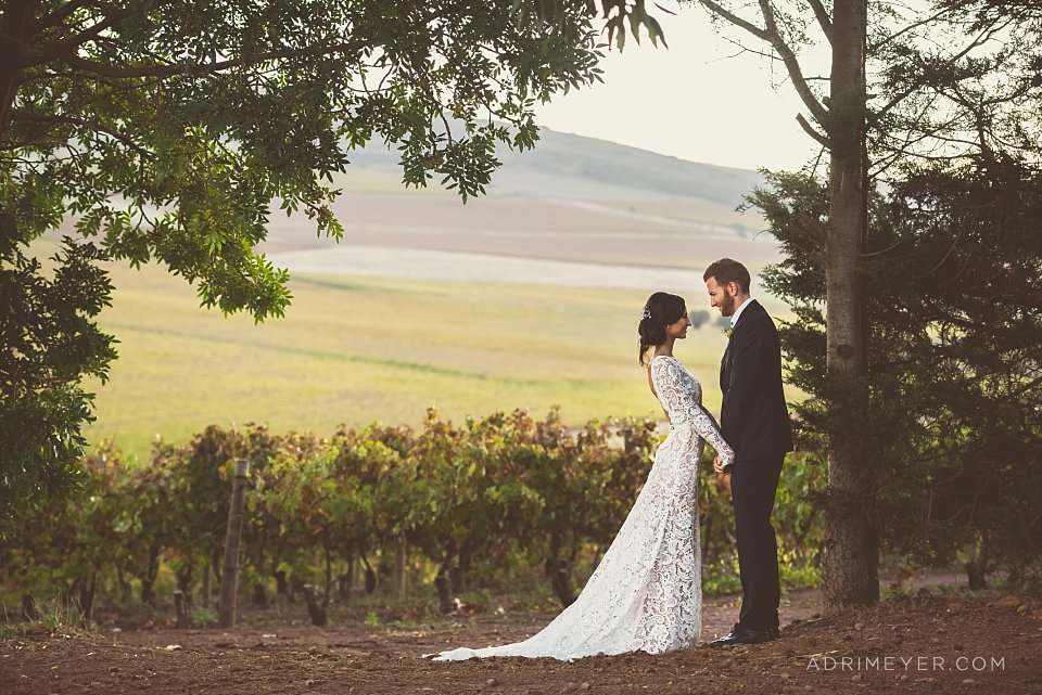 Adri-Meyer-Wedding-Photographer-Cape-Town_0198