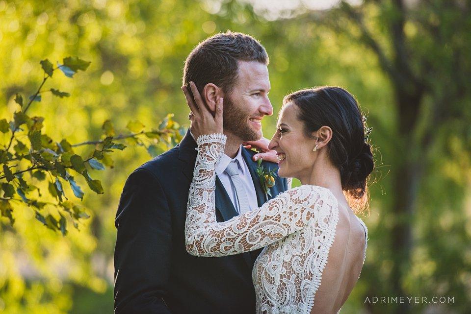 Adri-Meyer-Wedding-Photographer-Cape-Town_0199