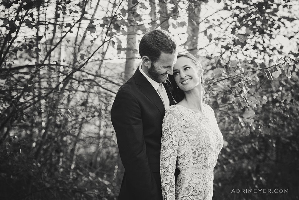 Adri-Meyer-Wedding-Photographer-Cape-Town_0200