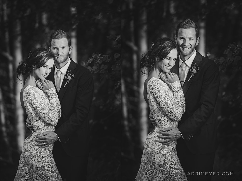Adri-Meyer-Wedding-Photographer-Cape-Town_0202