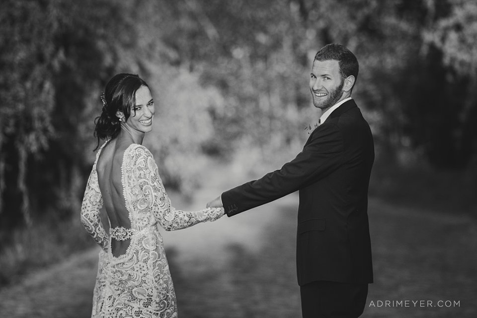 Adri-Meyer-Wedding-Photographer-Cape-Town_0203