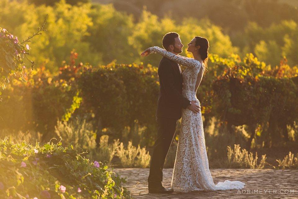 Adri-Meyer-Wedding-Photographer-Cape-Town_0204