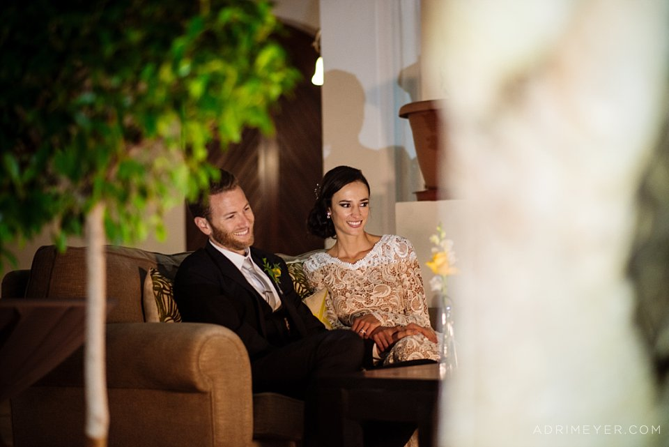 Adri-Meyer-Wedding-Photographer-Cape-Town_0205