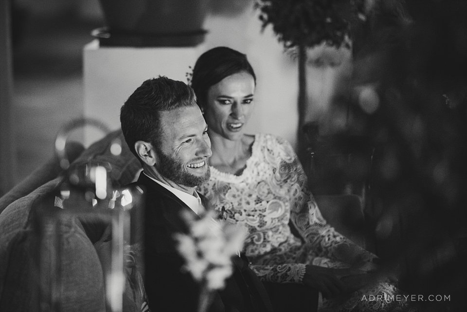 Adri-Meyer-Wedding-Photographer-Cape-Town_0206