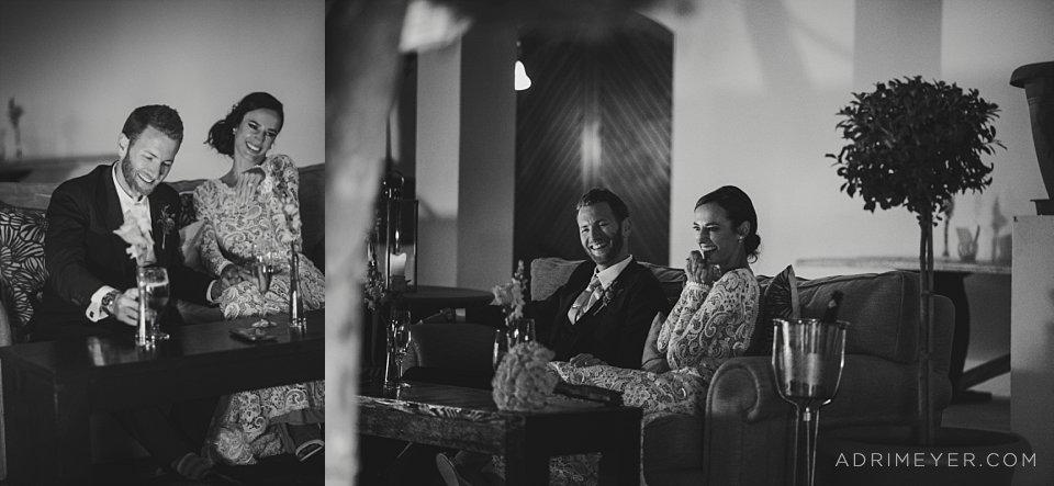Adri-Meyer-Wedding-Photographer-Cape-Town_0210