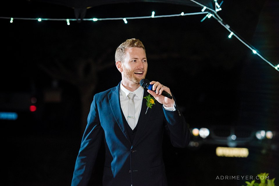 Adri-Meyer-Wedding-Photographer-Cape-Town_0211