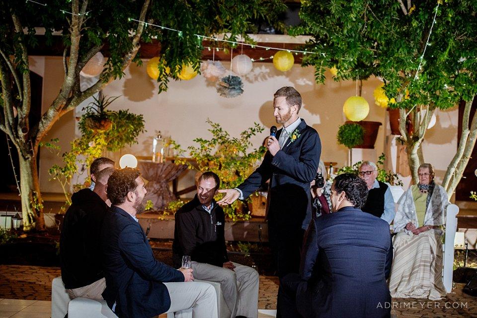 Adri-Meyer-Wedding-Photographer-Cape-Town_0212