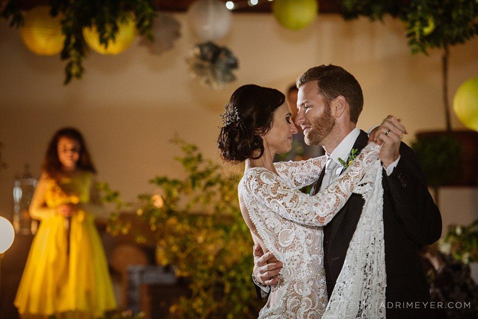 Adri-Meyer-Wedding-Photographer-Cape-Town_0216