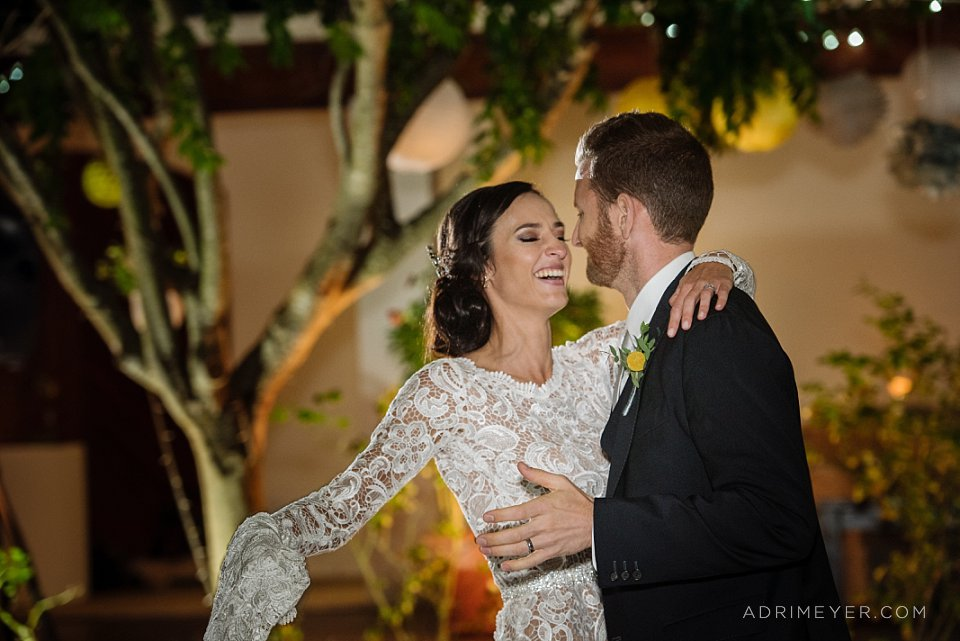 Adri-Meyer-Wedding-Photographer-Cape-Town_0217