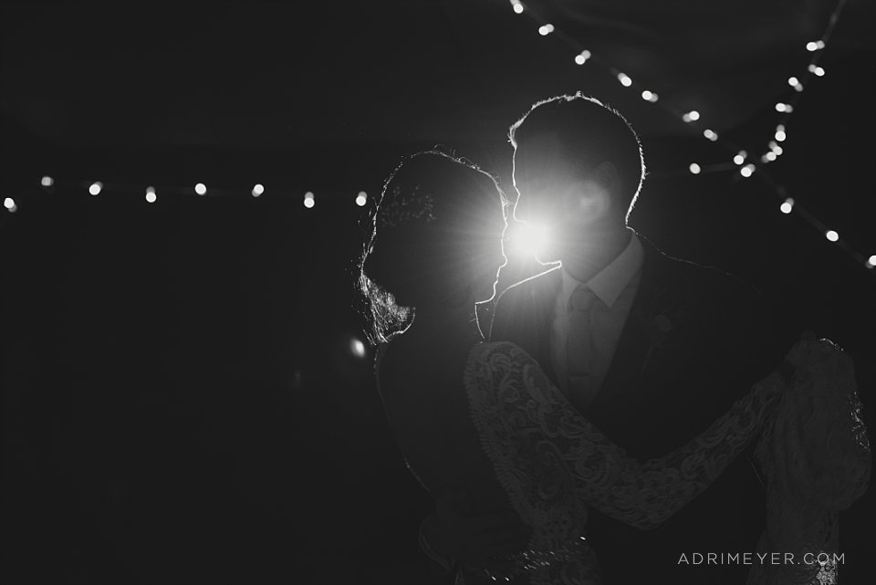 Adri-Meyer-Wedding-Photographer-Cape-Town_0221