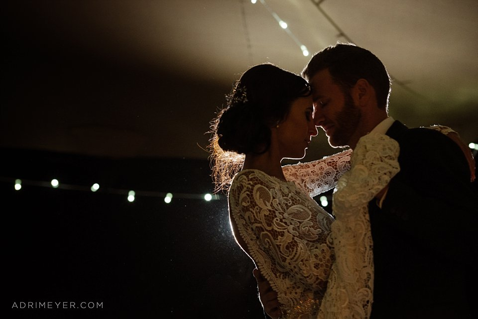 Adri-Meyer-Wedding-Photographer-Cape-Town_0223