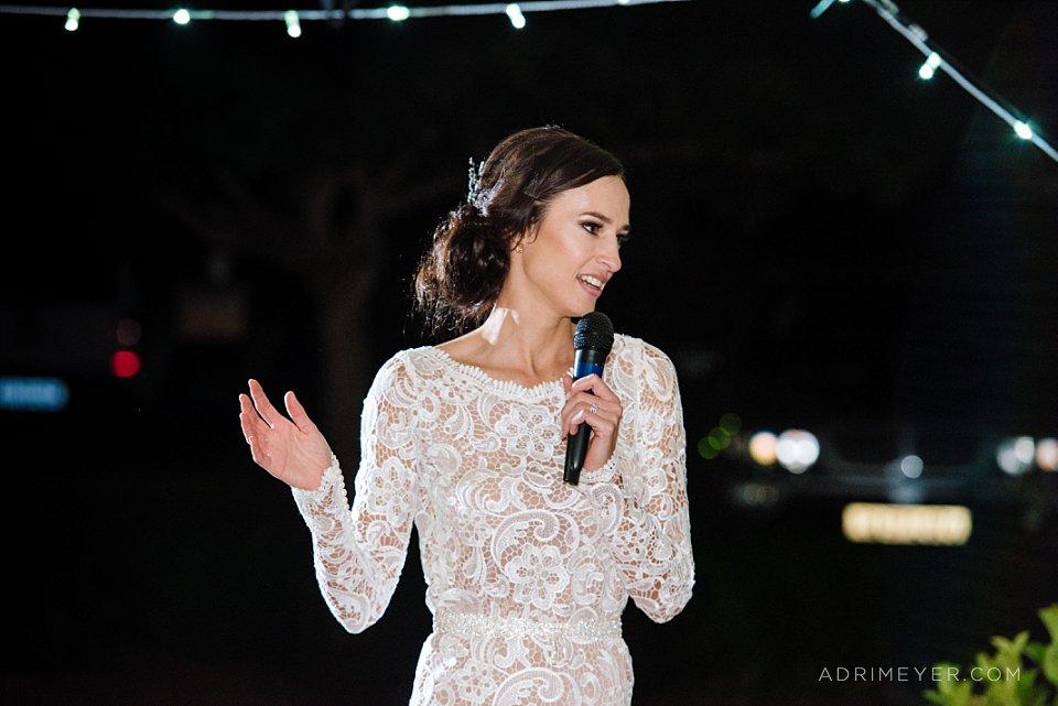 Adri-Meyer-Wedding-Photographer-Cape-Town_0224