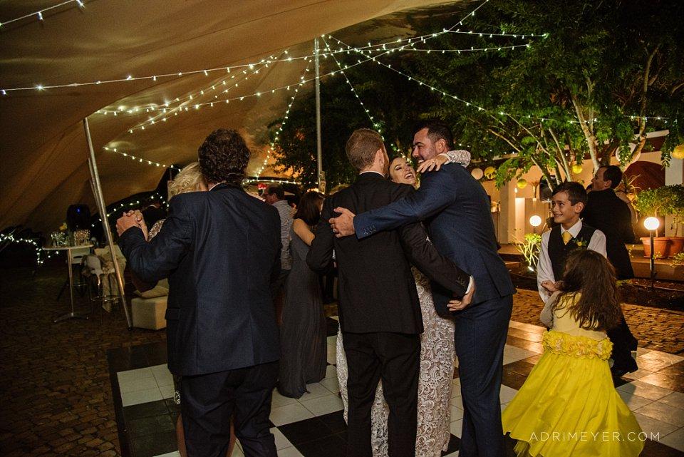Adri-Meyer-Wedding-Photographer-Cape-Town_0225
