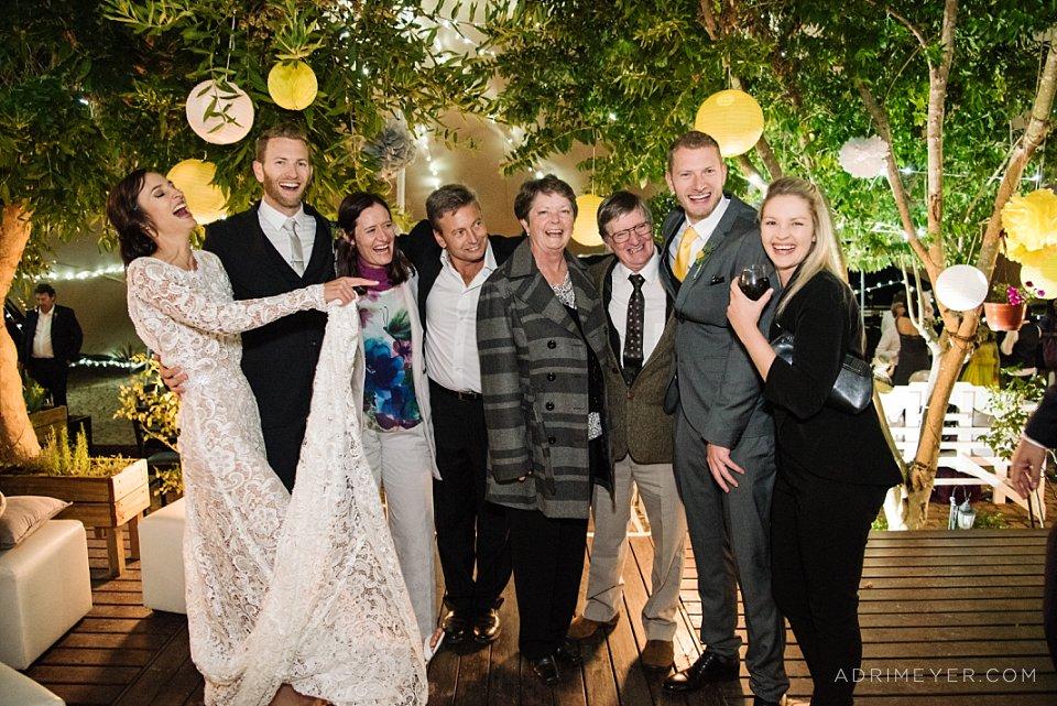 Adri-Meyer-Wedding-Photographer-Cape-Town_0226