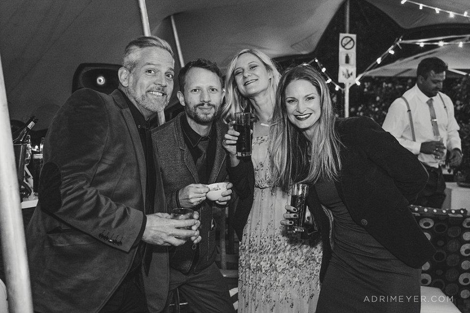 Adri-Meyer-Wedding-Photographer-Cape-Town_0229