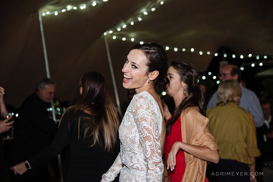 Adri-Meyer-Wedding-Photographer-Cape-Town_0230