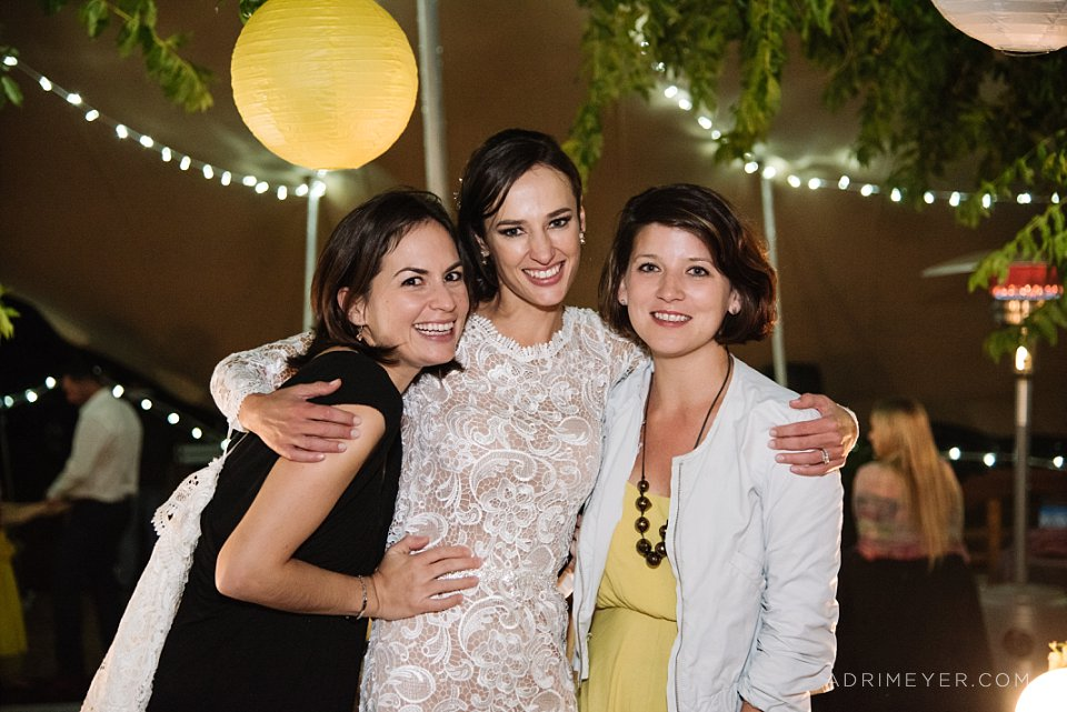 Adri-Meyer-Wedding-Photographer-Cape-Town_0233