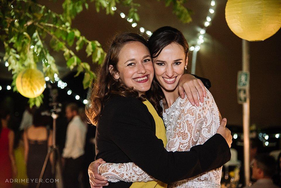 Adri-Meyer-Wedding-Photographer-Cape-Town_0235