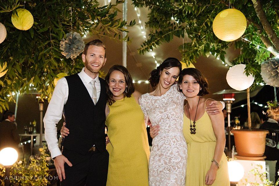 Adri-Meyer-Wedding-Photographer-Cape-Town_0236