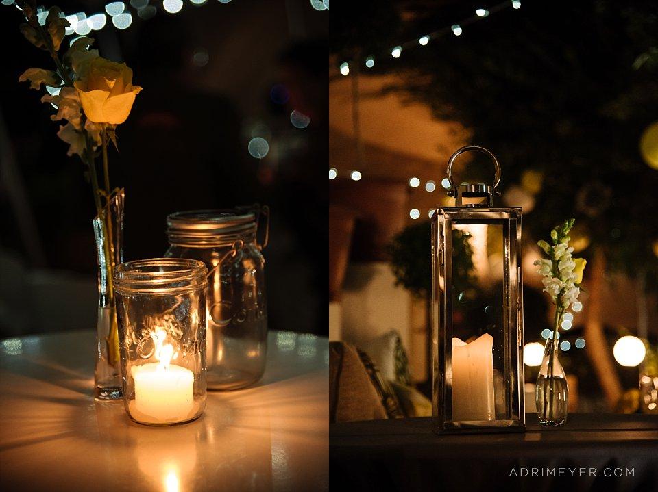 Adri-Meyer-Wedding-Photographer-Cape-Town_0237