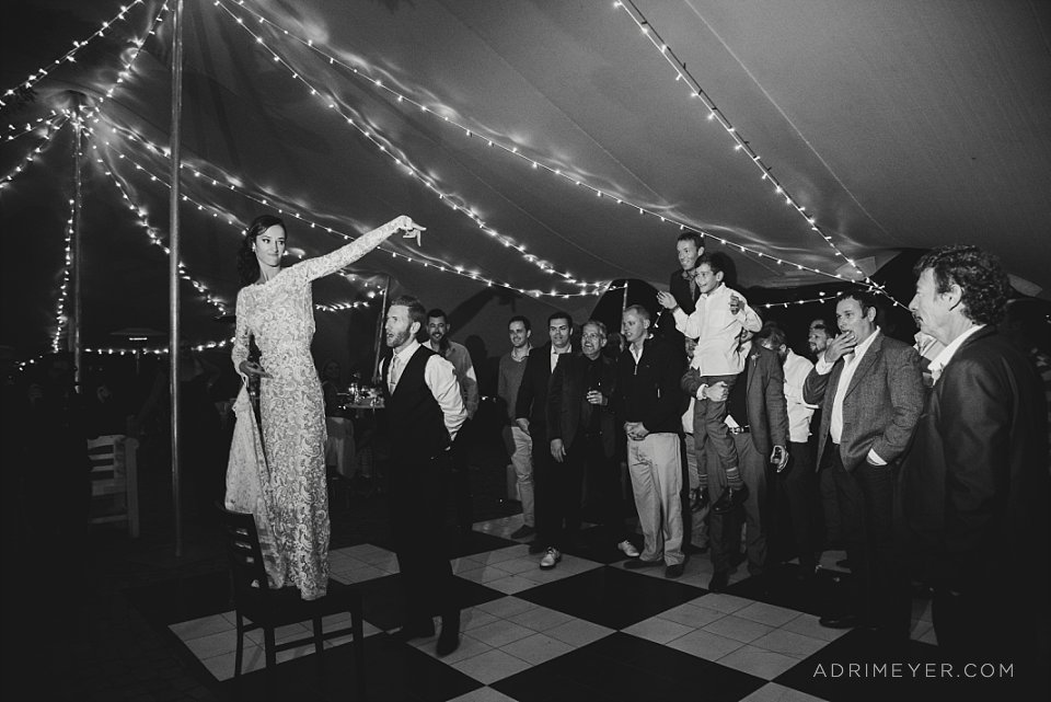 Adri-Meyer-Wedding-Photographer-Cape-Town_0241
