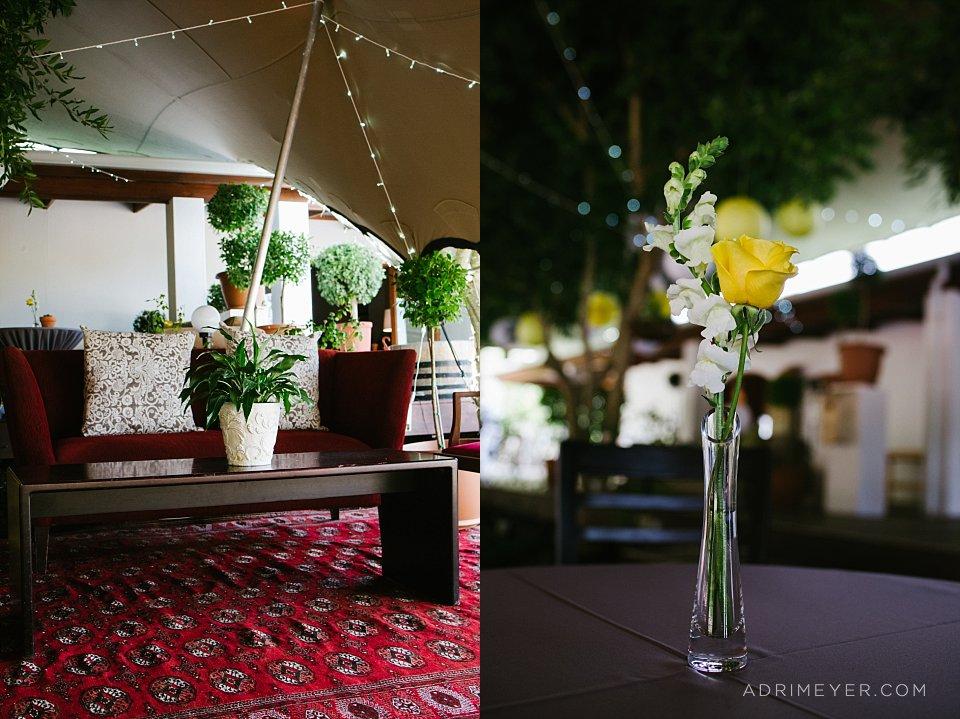 Adri-Meyer-Wedding-Photographer-Cape-Town_0245