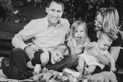 Adri Meyer Family Portrait Photography_0003