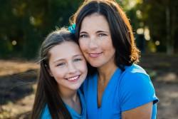 Adri Meyer Family Portrait Photography_0006
