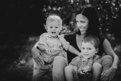Adri Meyer Family Portrait Photography_0012