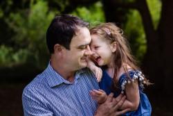 Adri Meyer Family Portrait Photography_0015