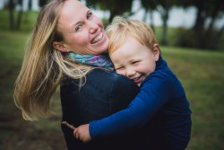 Adri Meyer Family Portrait Photography_0016