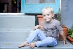 Adri Meyer Family Portrait Photography_0030