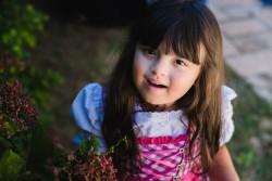 Adri Meyer Photography Lifestyle Portraits_0012