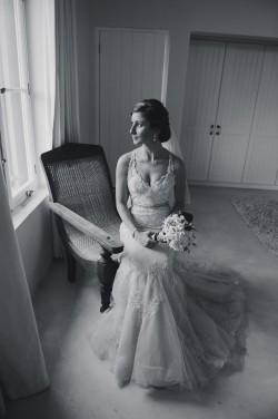 Adri Meyer Wedding Portfolio_0002