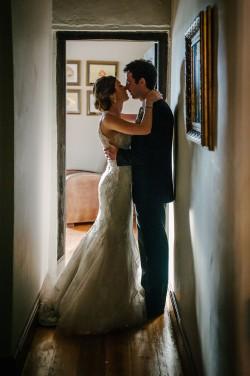 Adri Meyer Wedding Portfolio_0003