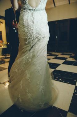 Adri Meyer Wedding Portfolio_0004